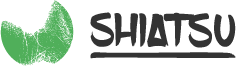 Shiatsu Korenjak